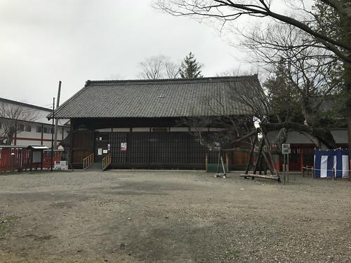 ikushimatarushima005
