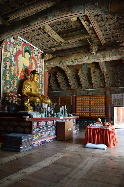 Seonamsa Temple (32)