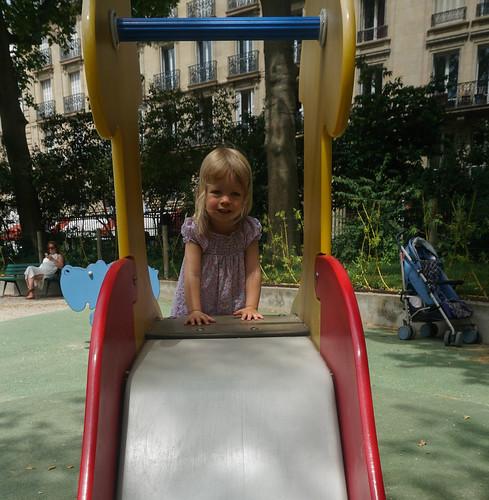 Paris!-39.jpg