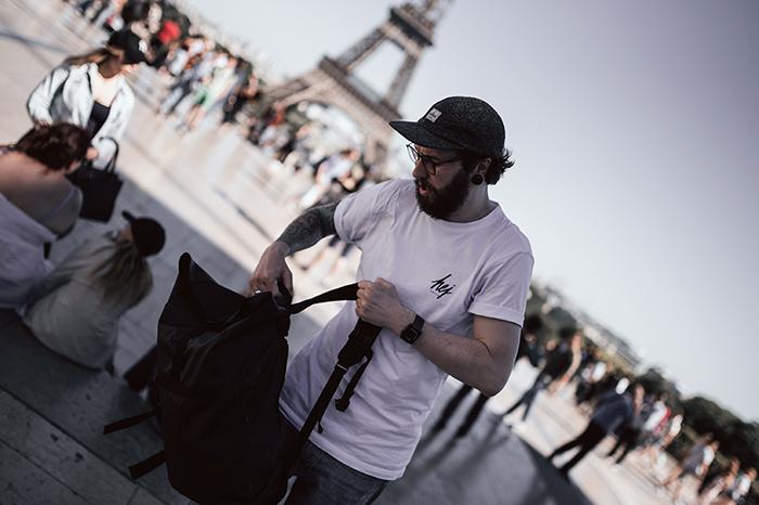 paris_2017-019
