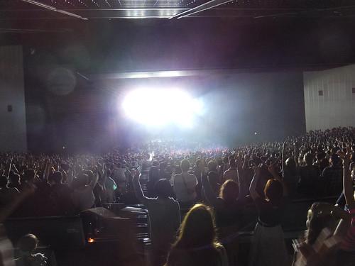 PENTATONIX Japan Tour 2017 Tokyo May 27th 29