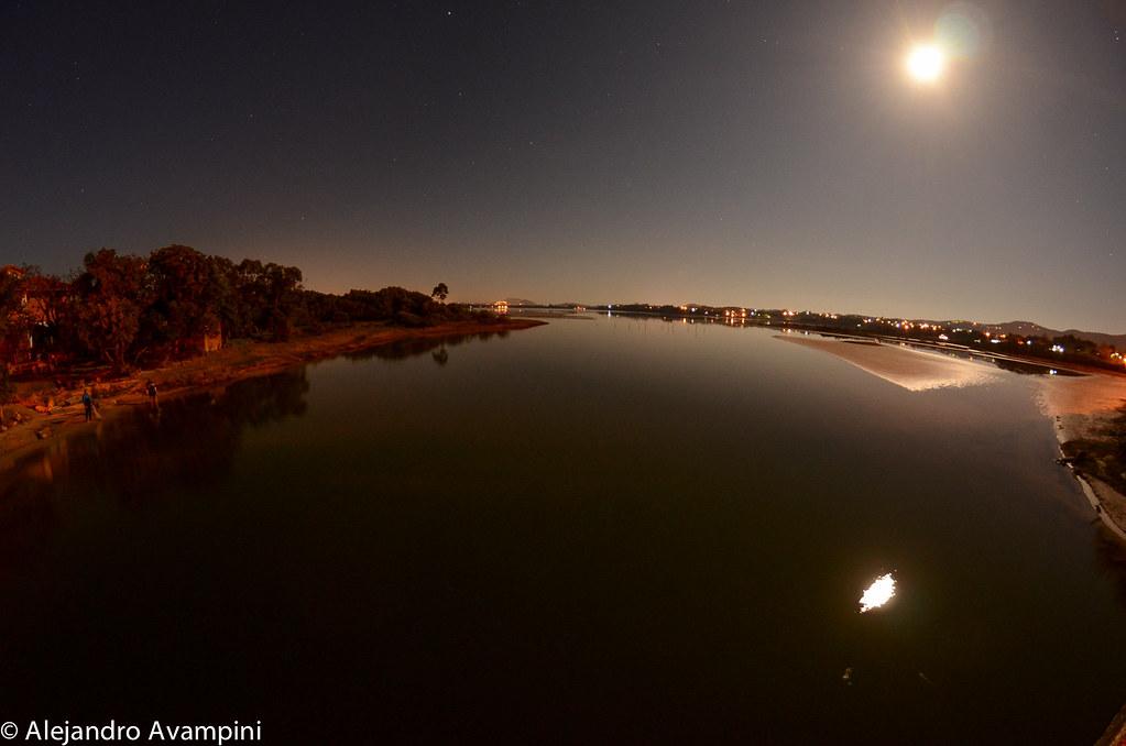 lagoa_ibiraquera_luna
