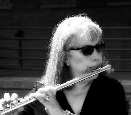 flute 014