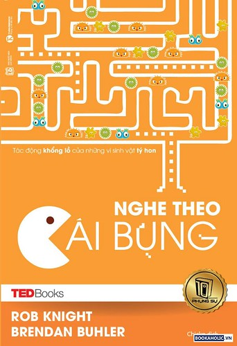 TED_Nghe-theo-cai-bung-01