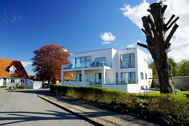 Villa à Kerteminde