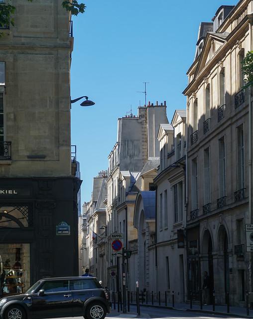 Paris!-13.jpg