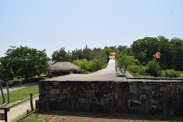 Naganeupseong Folk Village (20)