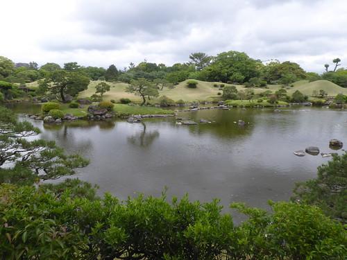 jp-kumamoto-jardin  (1)