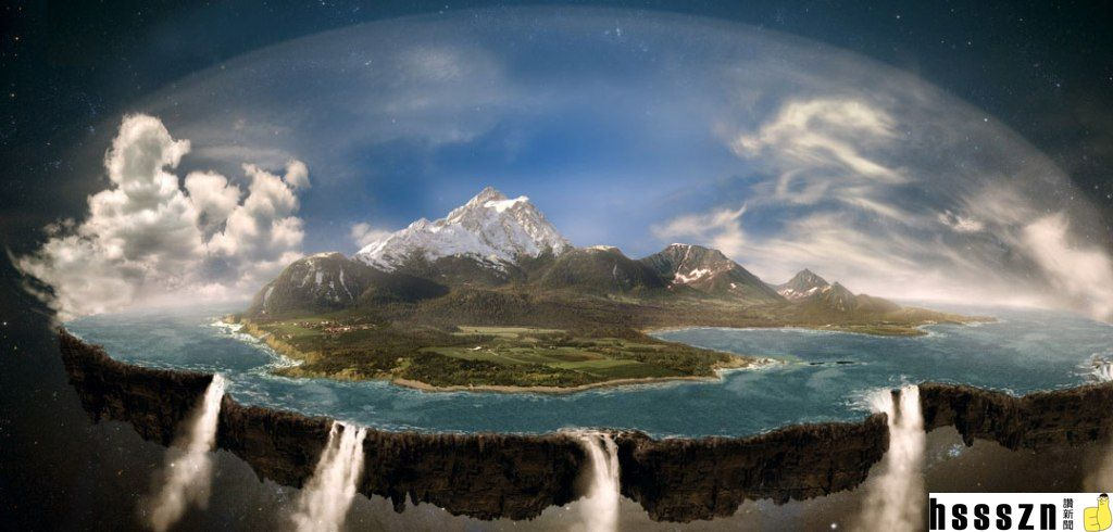 flat-earth (1)_1024_490