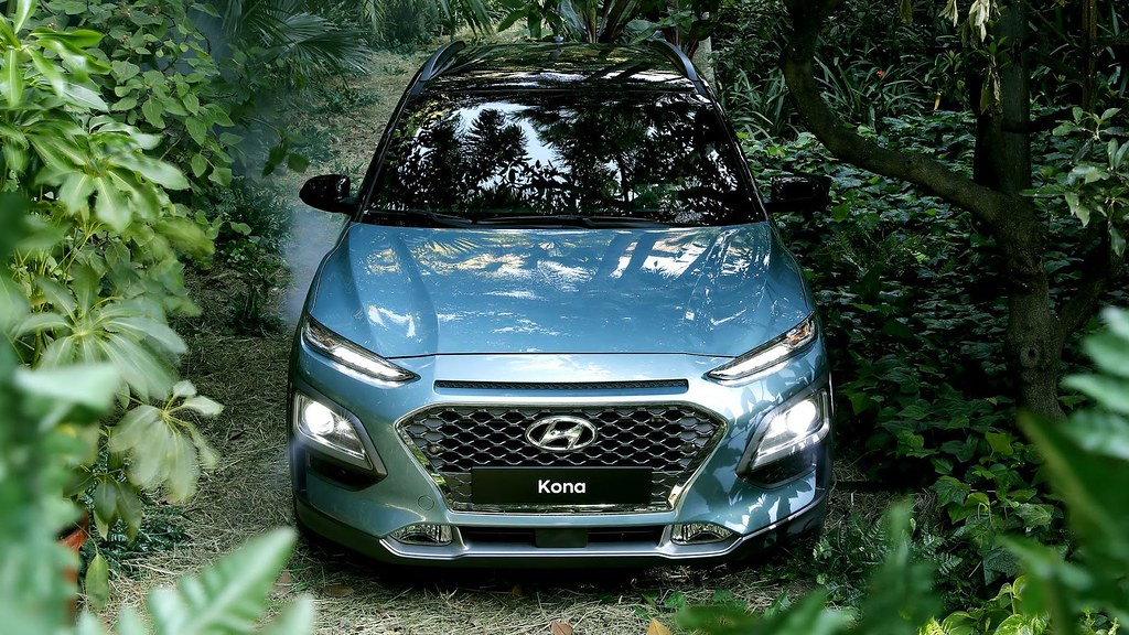 2018-Hyundai-Kona-8