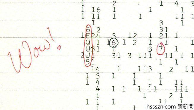 Wow_signal.jpg.653x0_q80_crop-smart_653_369
