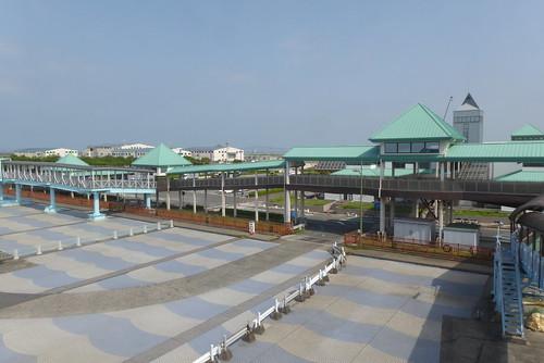 jp-kumamoto-shimabara-ferry-aller (3)