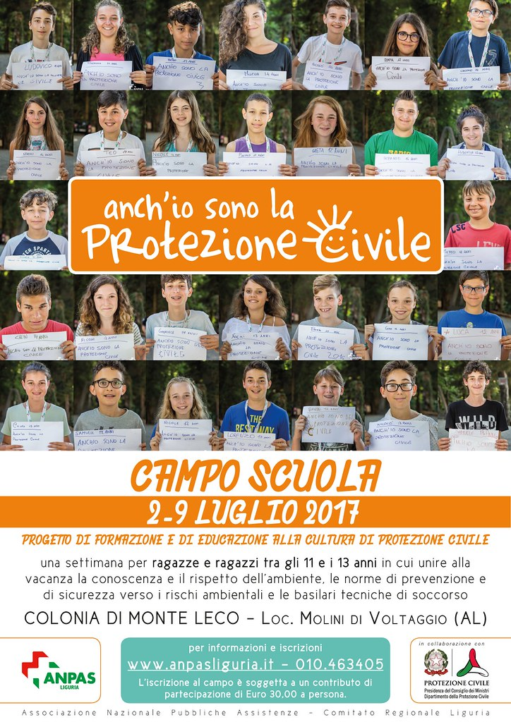 Anpas Liguria_Anch'io Sono la PC 17