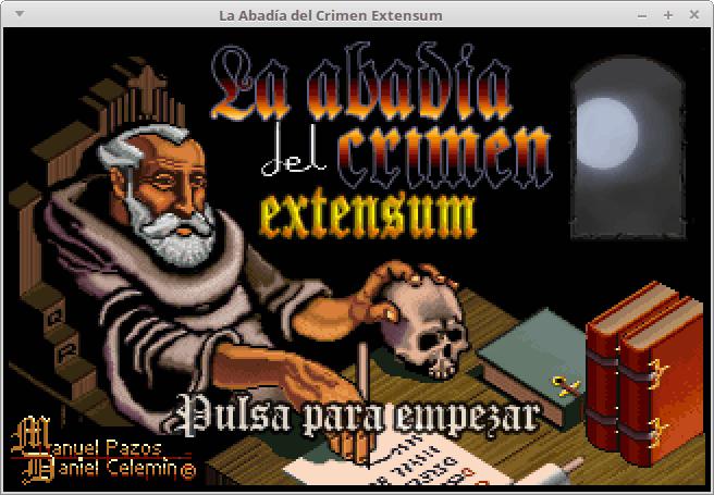 la-abadia-del-crimen-extensum-02