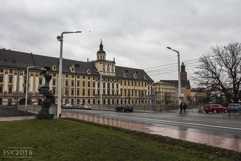 wroclaw-215