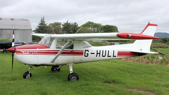 G-HULL