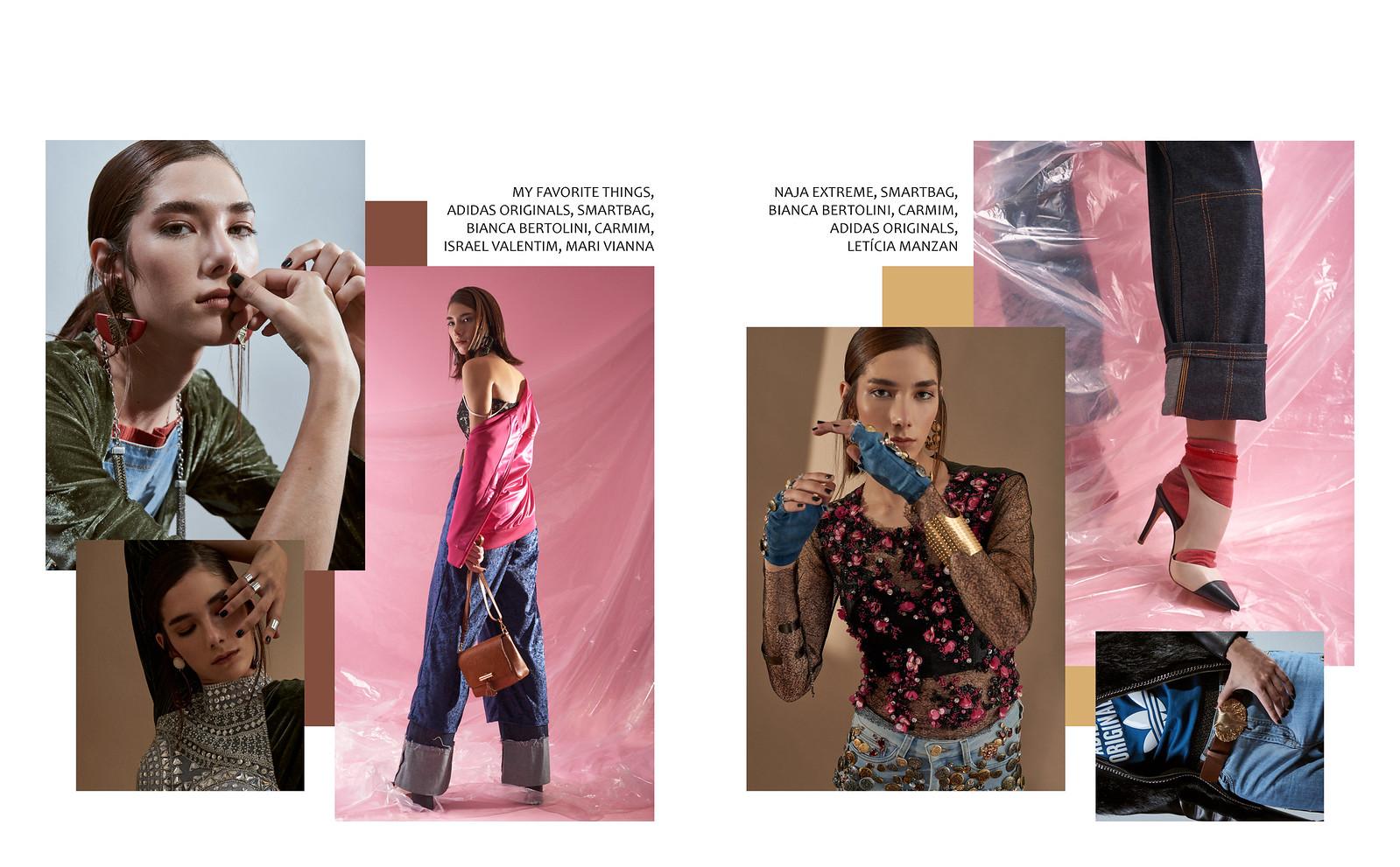 BRRUN.com, BRRUNzine, Moda, Fashion, Editorial, Renato Machry, Bruno Capasso, Tiago Gomes, Teo Miranda, Malu Bortolini, Mega Model Brasil, Francisco Rosatelli, Hermes Renato Fonseca