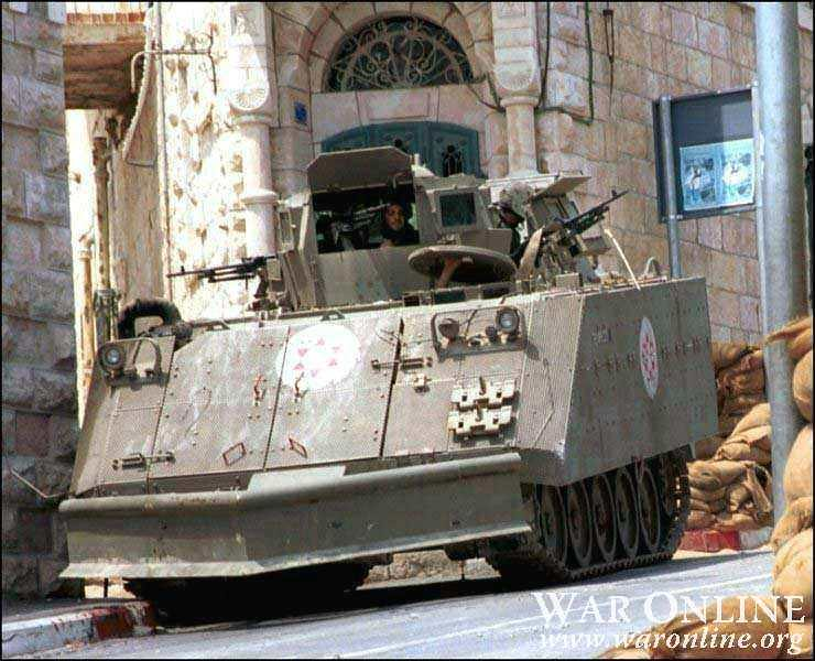 M113-Nagman-f-3