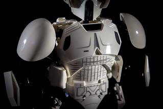 LEGO_Star_Wars_75531_75532_23