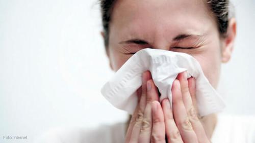alergia1