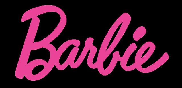 thumbnail_1-Barbie_Logo