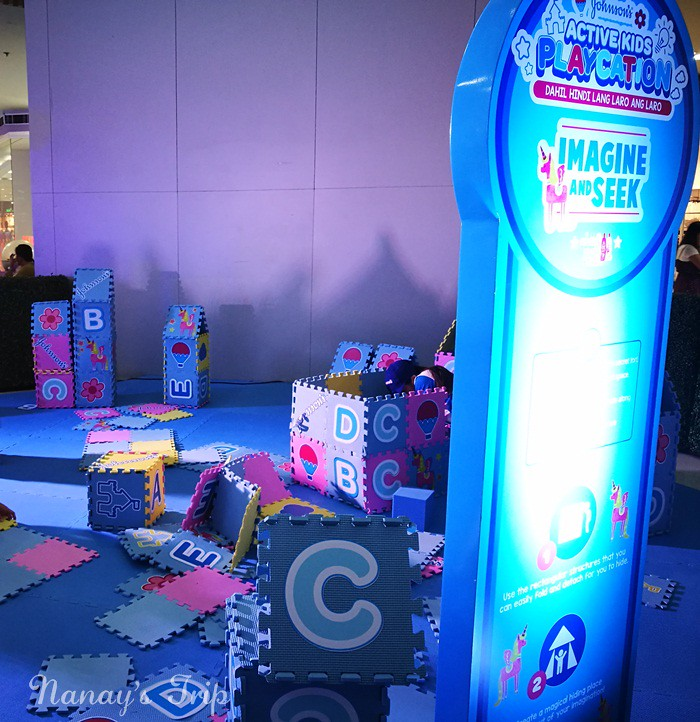 johnsons-playcation-imagine-and-seek
