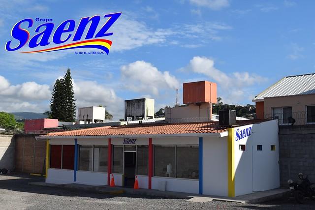 sanezz3