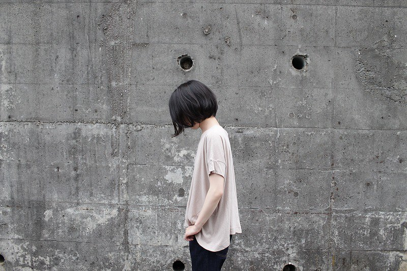 IMG_9417