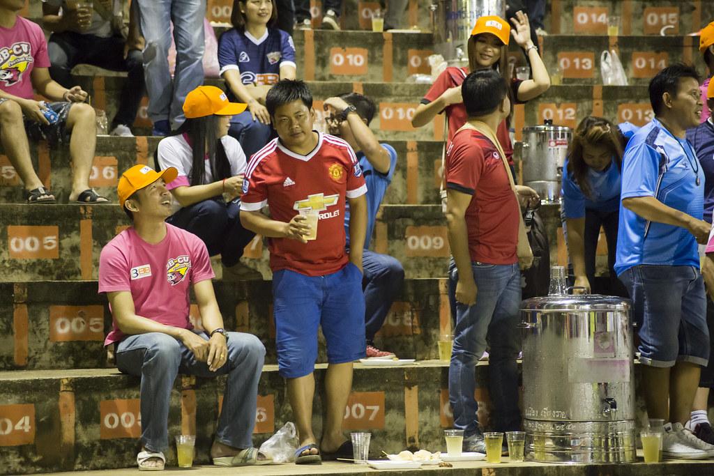 manu_beer