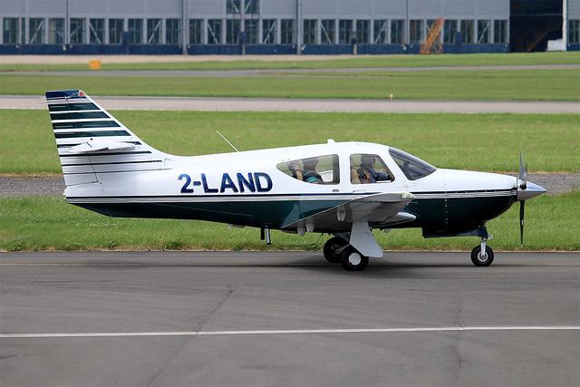 2-LAND-cardiff-30052017