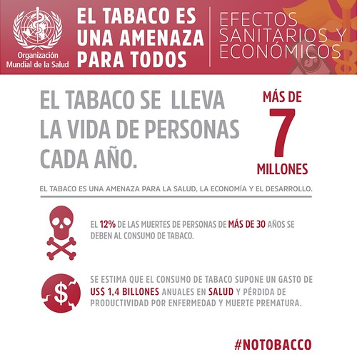 infographic_health_economic_impacts_es1