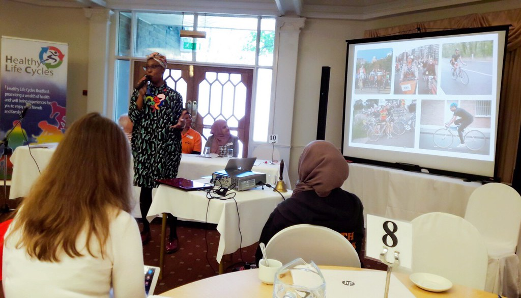 ladyvelo-keynote-women-and-cycling-conference-bradford