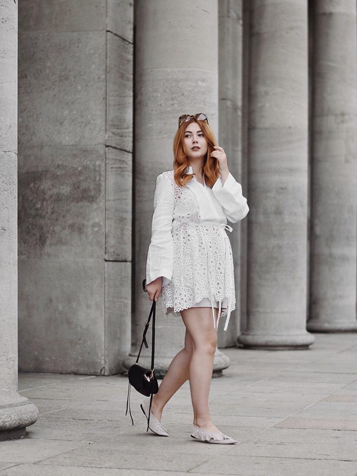 All-White-Lace-Tunika-5