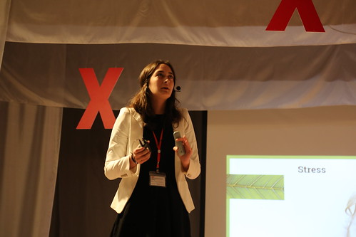 TEDxIBEuropeanSchool | by TEDxIBEuropeanSchool