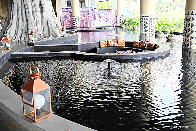baobab resort 11