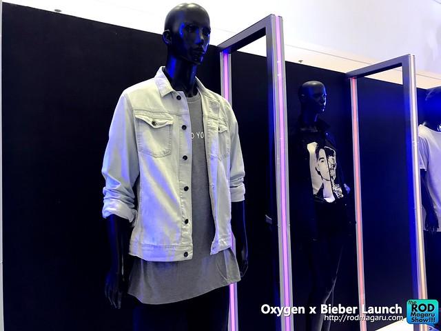 Oxygen Bieber 005