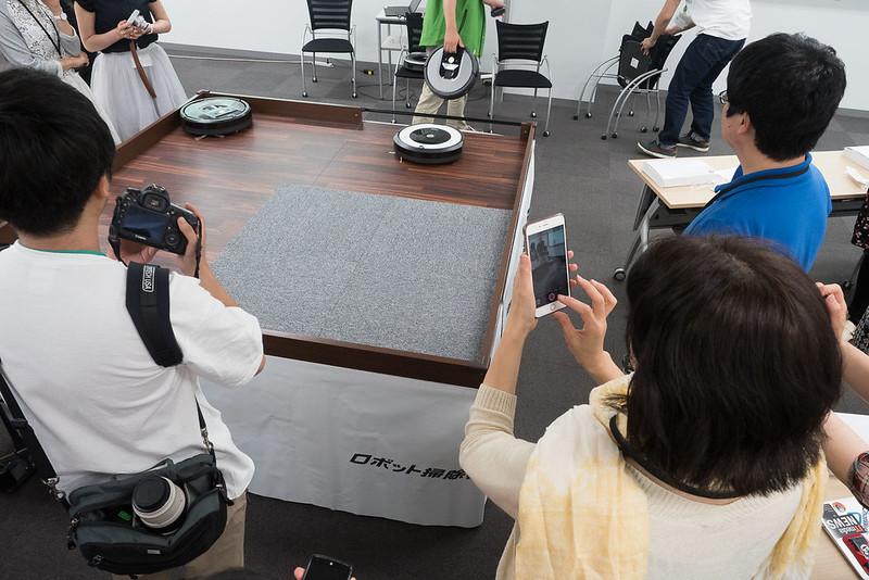 iRobot_Roomba-18