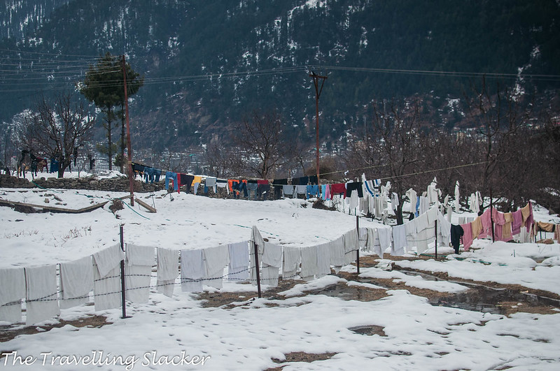 Offbeat Manali (13)