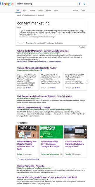content marketing search results.png