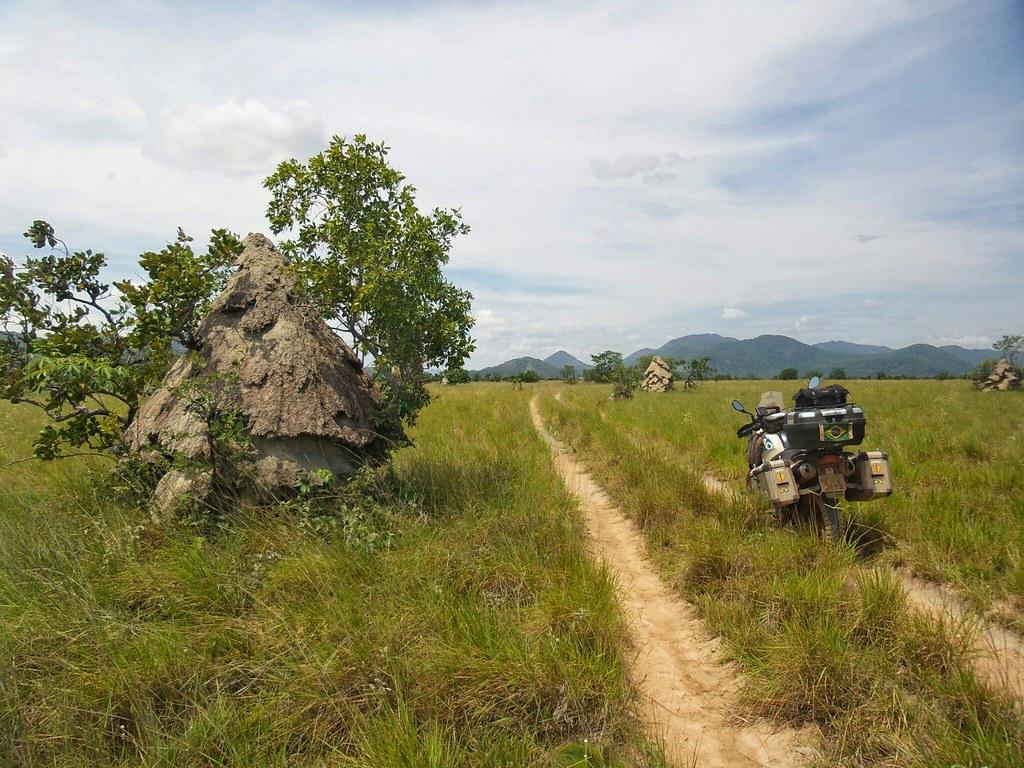 Brasil - Rota das Fronteiras  / Uma Saga pela Amazônia - Página 2 34486539520_eb80799c4f_b