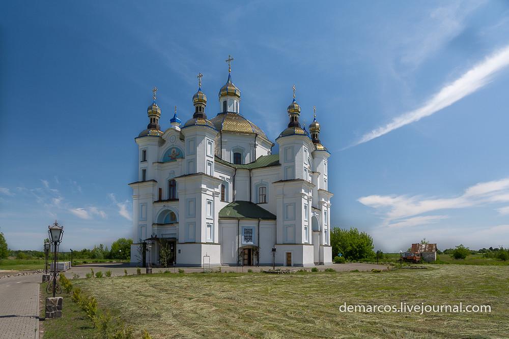 Pokrovska_tserkva_Piddubtsi (1 из 1)