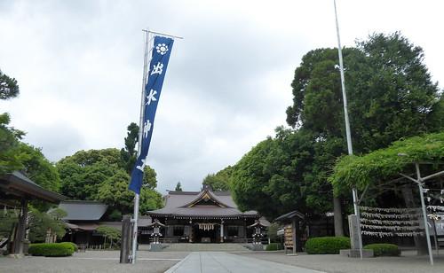 jp-kumamoto-jardin  (4)