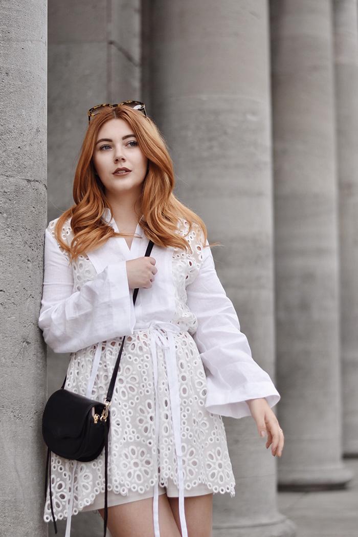 All-White-Lace-Tunika-4