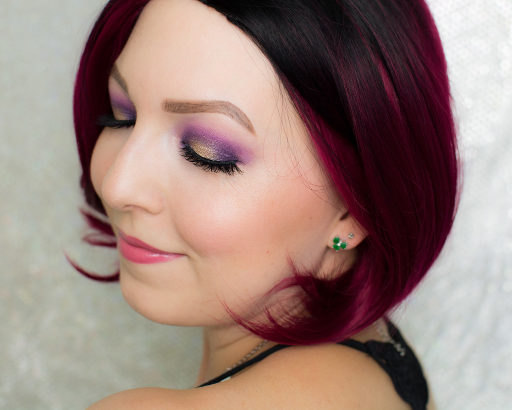 Purplegold3