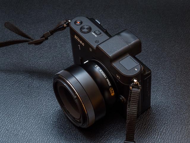 Shot with: Olympus OM-D E-M10, Olympus 45mm F1.8 & Meike MK320