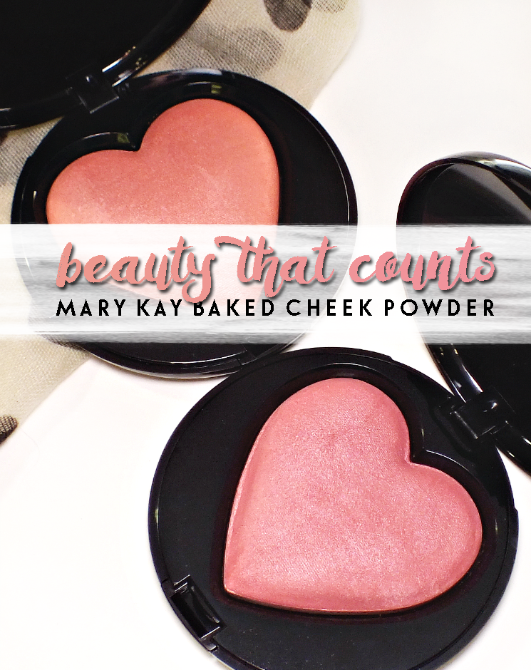 mary kay beauty that counts beaked cheek powder kind heart giving heart (3)