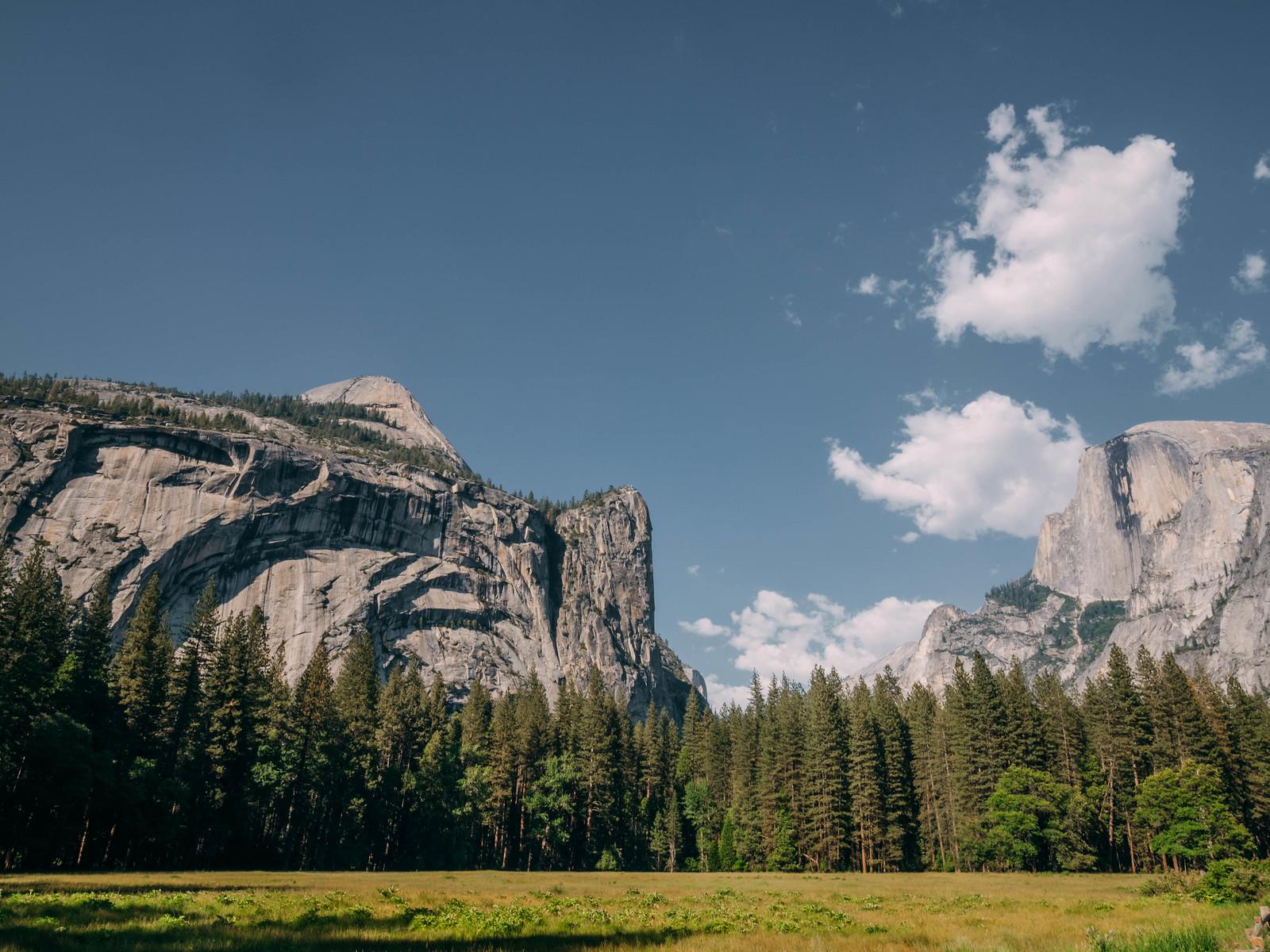 Yosemite Magic-52