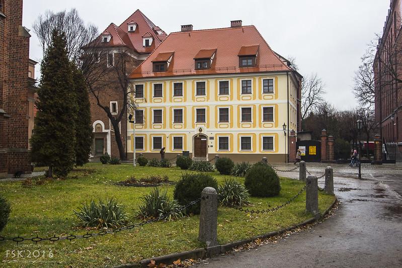 wroclaw-267