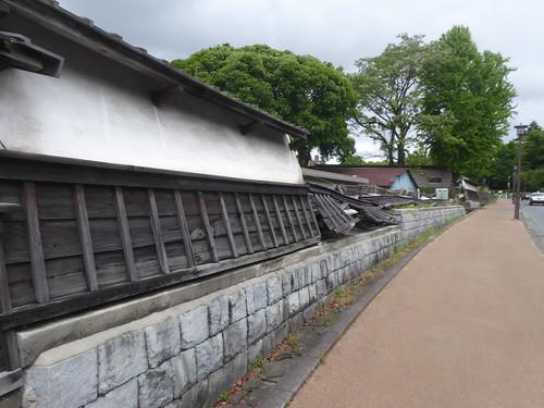jp-kumamoto-chateau (15)