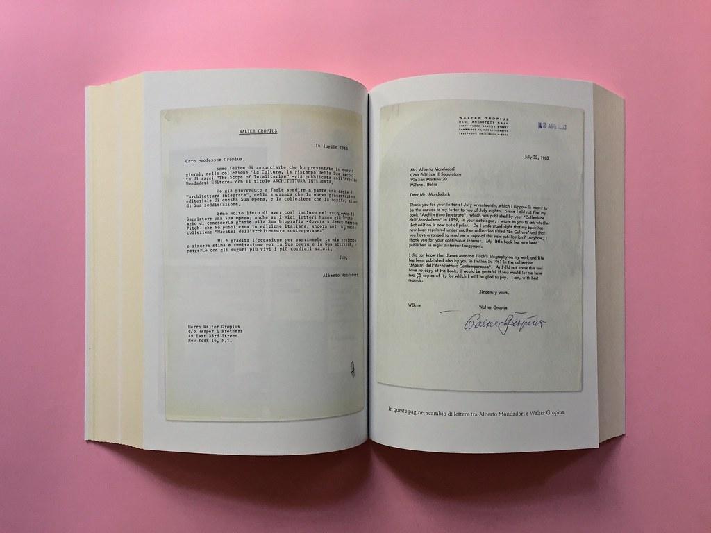 La Cultura, il Saggiatore, Milano 2016. Illustrazioni, in tre sezioni di tavole fuori testo, a colori [tavola 23 e 24 f. t.] (part.), 1